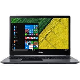 Acer Swift 3 (SF315-41G-R007) (NX.GV8EC.002) sivý