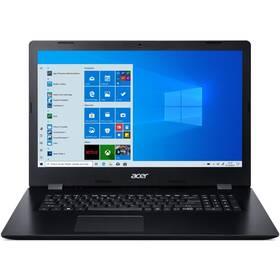 Acer Aspire 3 (A317-52-35FK) (NX.HZWEC.002) černý