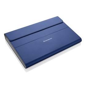 Lenovo Folio Case pro TAB 2 A10-70 (ZG38C00133) modré