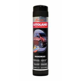 Autoland NanoWax 400 ml