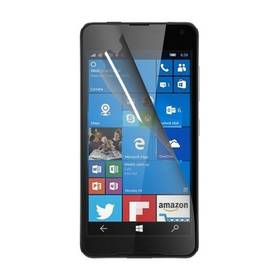 Celly pro Microsoft Lumia 650 2ks (SBF536)