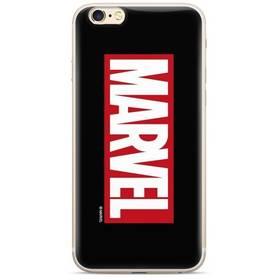 Marvel pro Huawei P20 Lite (MVPC010) černý