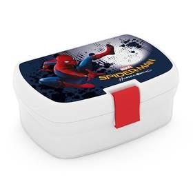 P + P Karton Spiderman