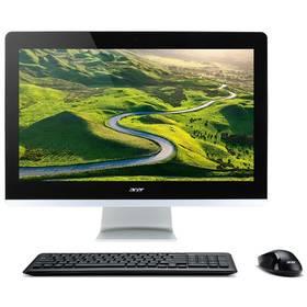 Acer Aspire AZ3-715 (DQ.B86EC.002) černý Software F-Secure SAFE 6 měsíců pro 3 zařízení (zdarma) + Doprava zdarma