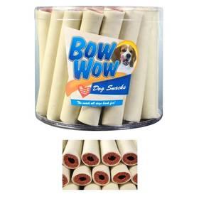 Bow-Wow Morkové trubičky 35ks/doza