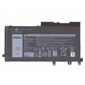 Dell 3-cell 42W/HR Li-ion pro Latitude 5280, 5290, 5480, 5490, 5580, 5590 (451-BBZP) (poškozený obal 8801014838)