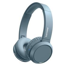 Philips TAH4205BL (TAH4205BL/00) modrá