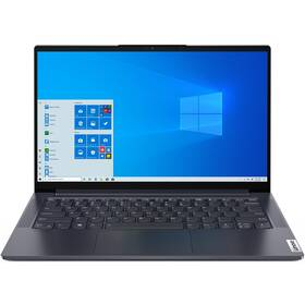 Lenovo Yoga Slim 7-14ARE05 (82A2000GCK) šedý