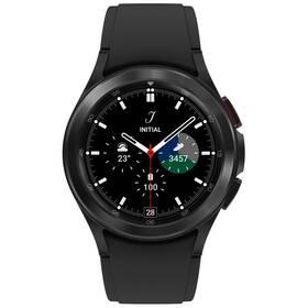 Samsung Galaxy Watch4 Classic 42mm (SM-R880NZKAEUE) čierne