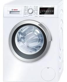 Bosch Avantixx WLT24440BY bílá + Doprava zdarma