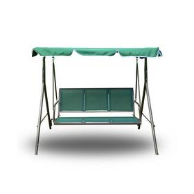 Rojaplast Comfort zelená + Doprava zdarma