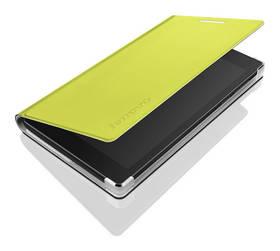 Lenovo Folio Case pro TAB 2 A7-10 (ZG38C00012) zelené
