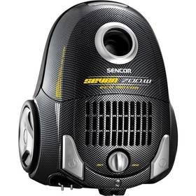 Sencor SVC 7CA-EUE2 (407154)