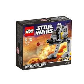 LEGO® Star Wars TM 75130 AT-DP™