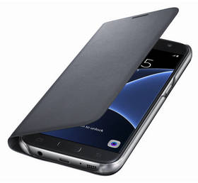 Fotografie Samsung pro Galaxy S7 (EF-NG930P)
