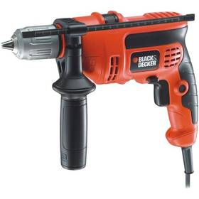 Black-Decker CD714CRESKD