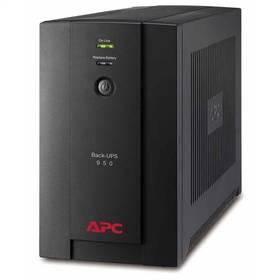 APC Back-UPS 950VA (BX950UI)