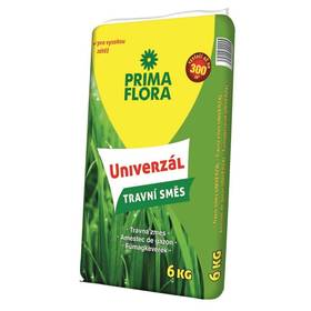 Osivo Agro PrimaFlora UNIVERZÁL 6 kg