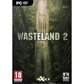 CENEGA PC Wasteland 2 (372842)