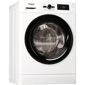 Whirlpool FreshCare+ FWSG71283BV EE bílá barva