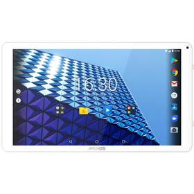 Tablet Archos Access 101 Wi-Fi (503816) sivý