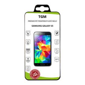 Ochranné sklo TGM pro Samsung Galaxy S5 / S5 Neo (SM-G900) (TGM-SAMSM-G900)