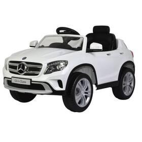 Buddy Toys BEC 8110 Mercedes GLA