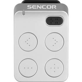 Sencor SFP 1460 LG šedý