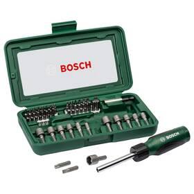 Bosch 46 ks kov/plast
