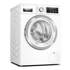 Bosch Serie | 8 WAX32KH2BY biela