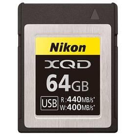 Nikon XQD 64 GB (VWC00101)