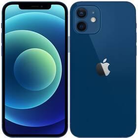 Apple iPhone 12 64 GB - Blue (MGJ83CN/A)