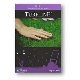 Osivo DLF-Trifolium Turfline MINI