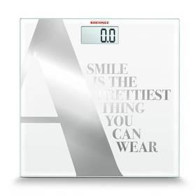 Osobná váha Soehnle Smile