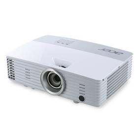 Acer P5227 (MR.JLS11.001) + Doprava zdarma