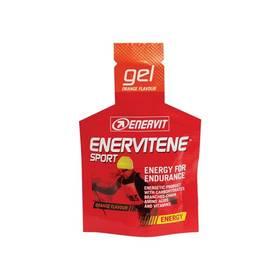 Enervit Enervitene Sport 25ml pomeranč