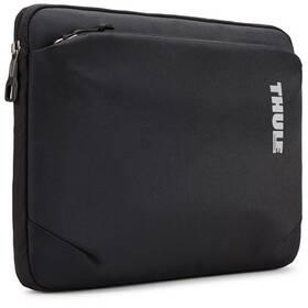 "THULE Subterra na MacBook 13"" (TL-TSS313BK) čierny"
