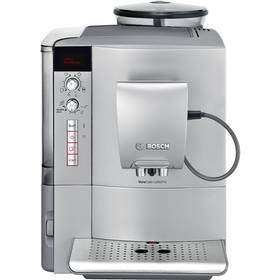 Bosch TES51521RW stříbrné + Doprava zdarma