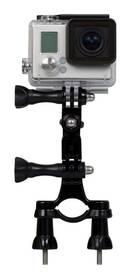 Rollei na kolo pro GoPro a 300/ 310/ 400/ 410 (21557)