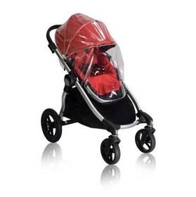 Baby Jogger City Versa a City Select + Doprava zdarma