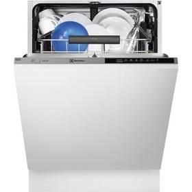 Electrolux ESL7325RO + K nákupu poukaz v hodnotě 2 000 Kč na další nákup + Doprava zdarma