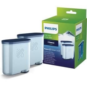Philips CA6903/22 modré + Doprava zdarma