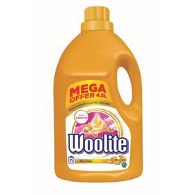 WOOLITE prací prášek Pro-Care 4,5 l