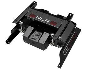 Next Level Racing Motion Platform V3 (NLR-M001v3)