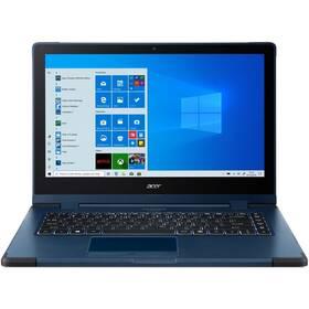 Acer Enduro Urban N3 (EUN314-51W-73RX) (NR.R18EC.006) modrý
