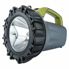EMOS 10 W CREE LED (1450000220)