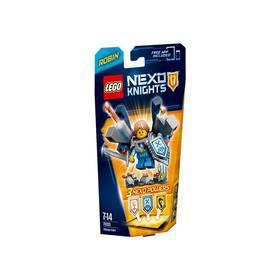 Lego® Nexo Knights 70333 Úžasný Robin