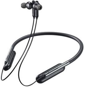 Samsung U Flex Bluetooth (EO-BG950CBEGWW) černá