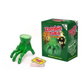 COOL GAMES Zombie ruka + Doprava zdarma