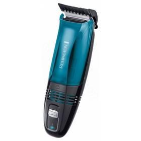 Remington HC6550 Vacuum modrý